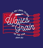 Shirt-Waves of Grain.jpg