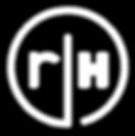 RH-logo-circle-White.png