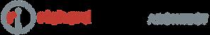 RHA-full-logo---1-line#2.png