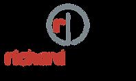 RH-Logo-Vertical.png