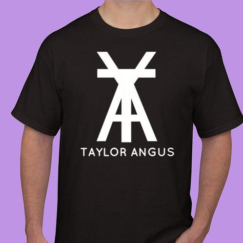 TAYLOR ANGUS SHIRT