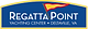 Logo%20Regatta%20Point%20wo%20doziers_ed