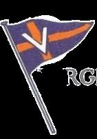 VA%2520yachtclub_edited_edited.png