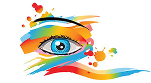 Альфа-Ника: Косметология. Программа для салона красоты