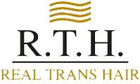 Клиника Реал Транс Хаер
