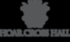 logo-drk.png