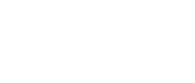 barns logo with date 2 .png