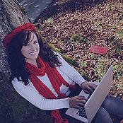 manuscript editor