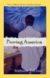 Proving America - Kindle Copy.jpg
