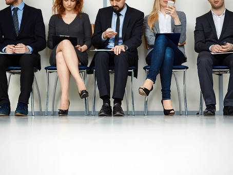 Hiring? Here's a Great Way to Narrow Down Your Candidate List – Fast!