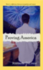 Proving America - Kindle Copy.jpg