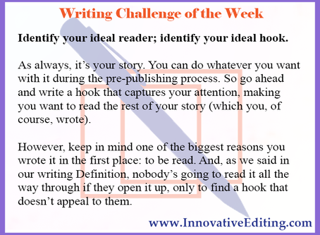 A Huge Part of Your Novel Marketing Strategy