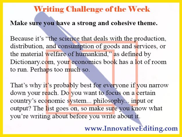 Cheap academic essay editor site gb