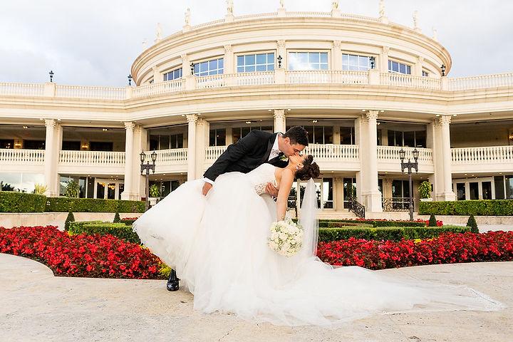 Luxury Miami Wedding.jpg