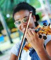 Estúdio Ana Paula Torres - Escola de música em Goiânia