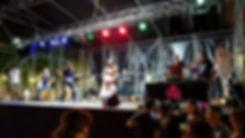 DJRUFO-BARCELONA.jpg