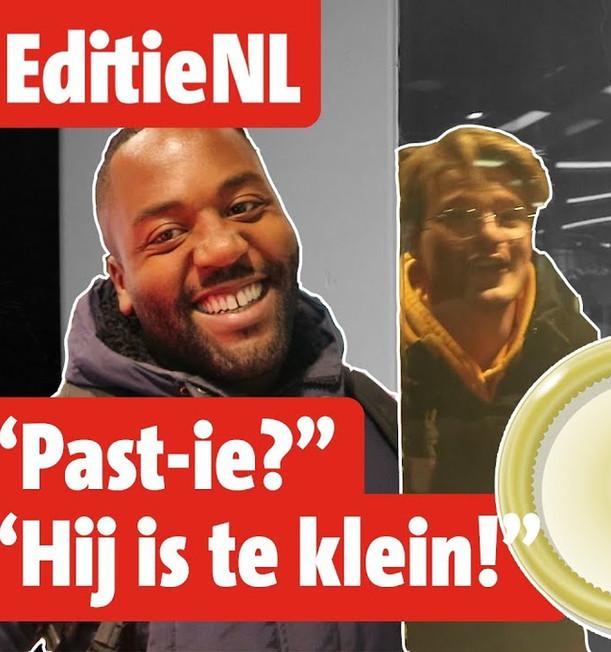 SOAAIDS NL