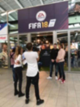 Fifa 2018 - Coen & Sander show.jpeg