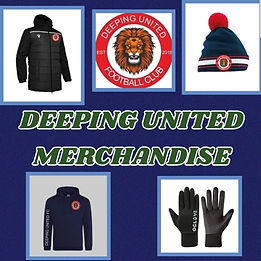 Deeping United Gifts.jpg