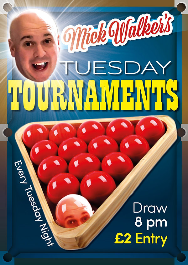 Tuesday Tournaments.jpg