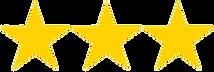 Three Stars.png