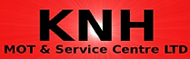 KNH.png