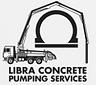 Libra Concrete.PNG