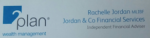 Jordan and Co.PNG