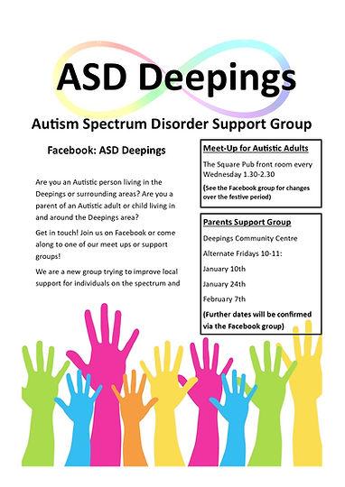 ASD Deepings Poster.jpg