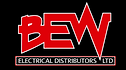 BEW Electrical.PNG