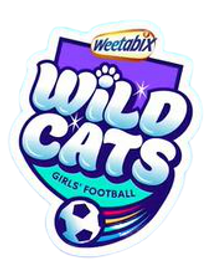 Weetabix Wildcats.png
