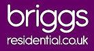 Briggs Residential.JPG