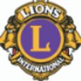 Deeping Lions.PNG