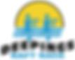 Deepings Raft Race.PNG