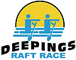 Deepings Raft Race.PNG