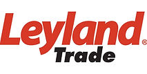 Leyland.jpg