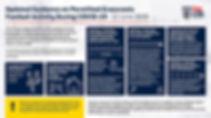 Updated Guidance - 20200612.jpg