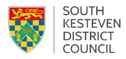 South Kesteven District Council.PNG