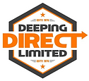 Deeping Direct Deliveries.PNG