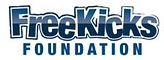 Freekicks Foundation.JPG