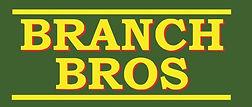 Branch Bros.jpg