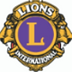 Deeping Lions.PNG