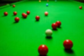 Snooker balls on table.jpg