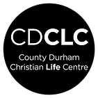 CDCLC BLACK.png