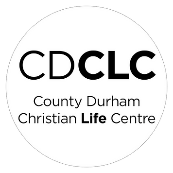 County Durham Christian Life Centre.png