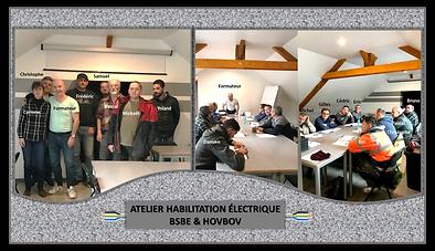 Habilitation_électrique_BSBE_&_HOVBOV.pn