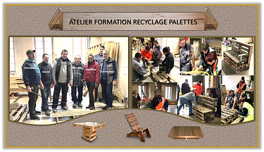 Recyclage palettes 2.png