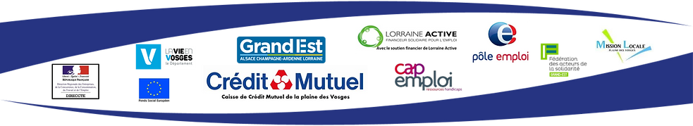 groupe logos.png