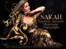danseuse-orientale-sarah-danse-danseuse-orientale-monaco-danseuse-orientale-cannes-danseuse-oriental