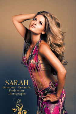 Sarah danseuse orientale-apprendre la danse orientale avec sarah danse orientale-tenue-de-danse-orie